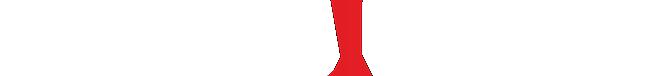 logo_bavaria_brillen3