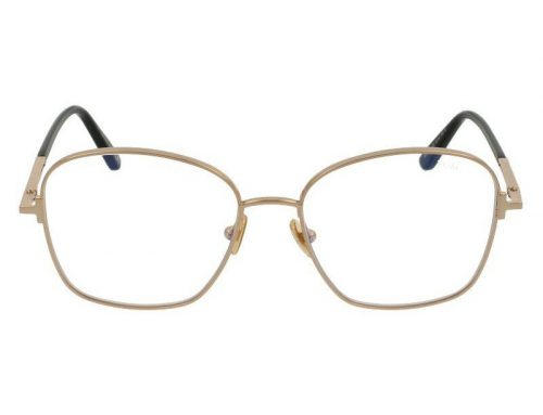 Ochelari de vedere Tom Ford