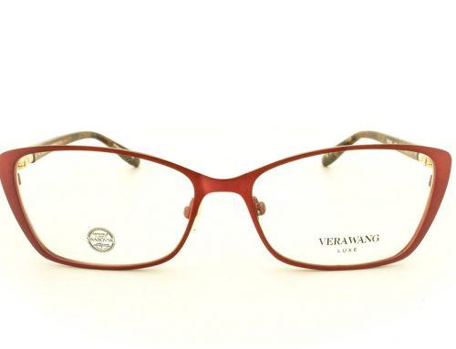 Ochelari de vedere Vera Wang