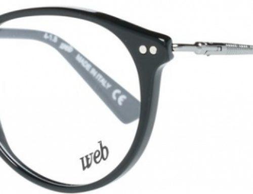 Ochelari de vedere Web